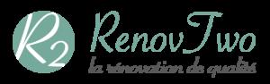 logo-+-baseline-horizontal3