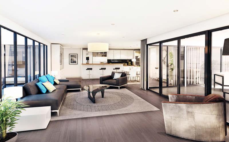 vente-appartement-paris-18-51470216-01